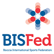 BISFed_logo_RGB
