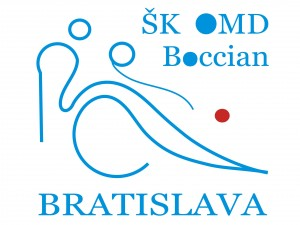 logo_boccian