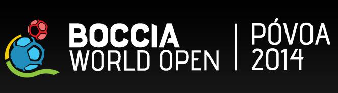 boccia_word_2014
