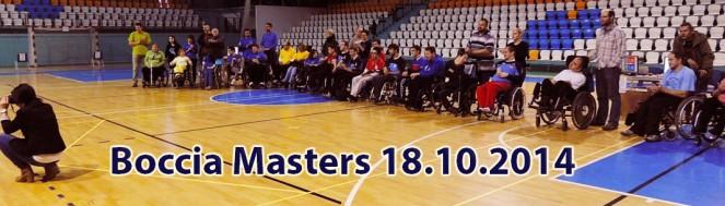 masters2014