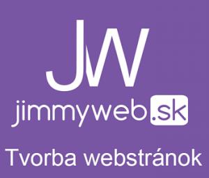 jimmyweb.sk