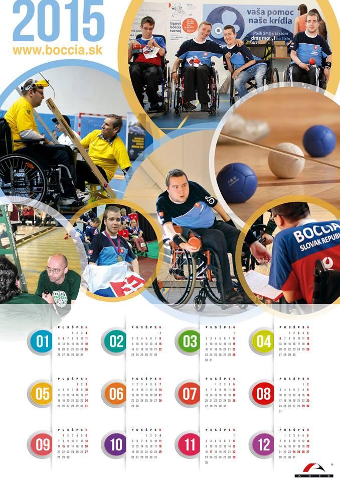 kalendár-2015-www-boccia.sk