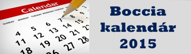 calendar_banner