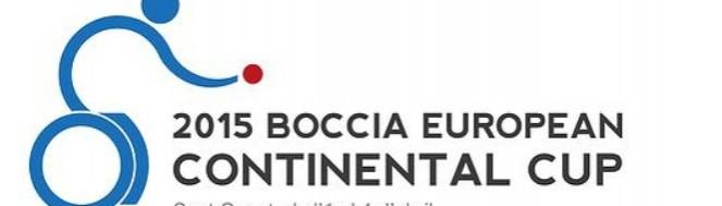 europcon