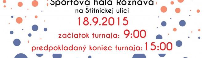 boccia-roznava-2015_plagat_sj