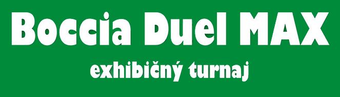 duel_po_,max