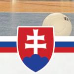Majstrovstvá SR - páry a tímy (časový rozpis + rozlosovanie)