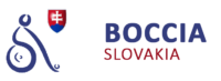 Boccia.sk