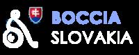Boccia Slovakia